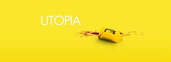 utopia__gabinete_Doctor_morholt_00_Tierra_Freak_Tierrafreak.com.ar.jpg