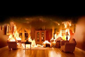 burning-room-matthew-albanese.jpg