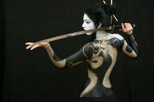 mujer samurai.jpg