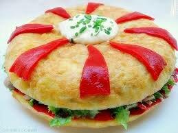 tortilla rellena.jpg