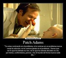 patchadams_g.jpg