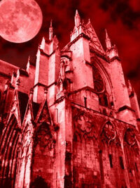 Cathedral___By_Night_by_barl1992 copia.jpg