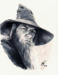 gandalf_the_grey___dsc_by_gph_artist-d5nge5z.jpg