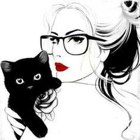0669cbfd56c0a37d3f88976735d03d30--cat-lady-artsy-fartsy.jpg