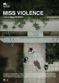 Miss_Violence-614807727-large.jpg