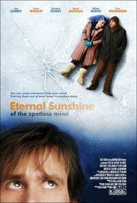 eternal_sunshine_of_the_spotless_mind-314689716-large.jpg