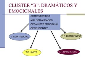 ClusterB.jpg